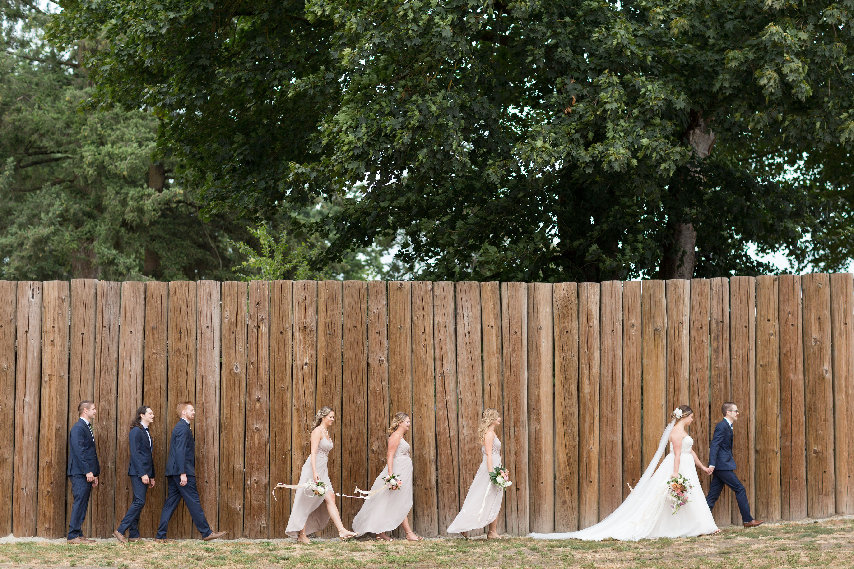 Langley-Wedding-Photographer