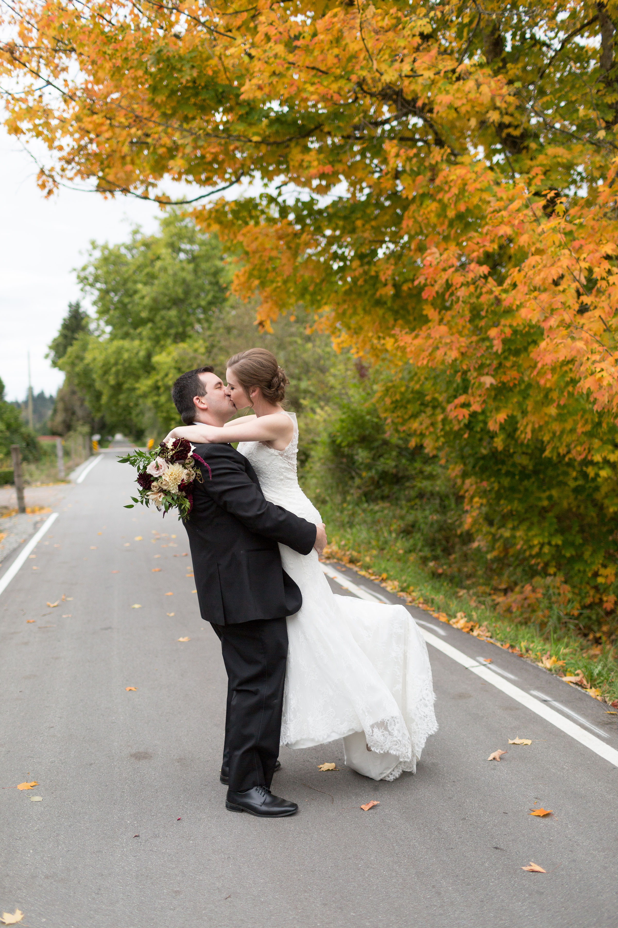 Coquitlam-Wedding-Photographer