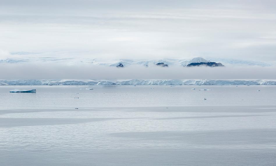Glaciar04web.jpg
