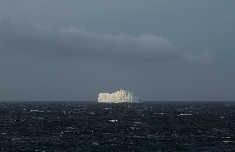 Iceberg05web.jpg