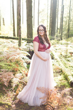 Maple-Ridge-Maternity-Photographer