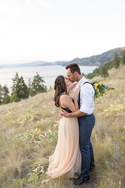 Knox-Mountain-Engagement-Session
