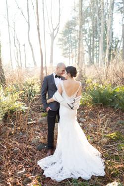 Vancouver-Island-Wedding