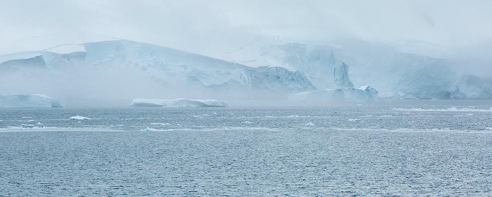 Glaciar05web.jpg