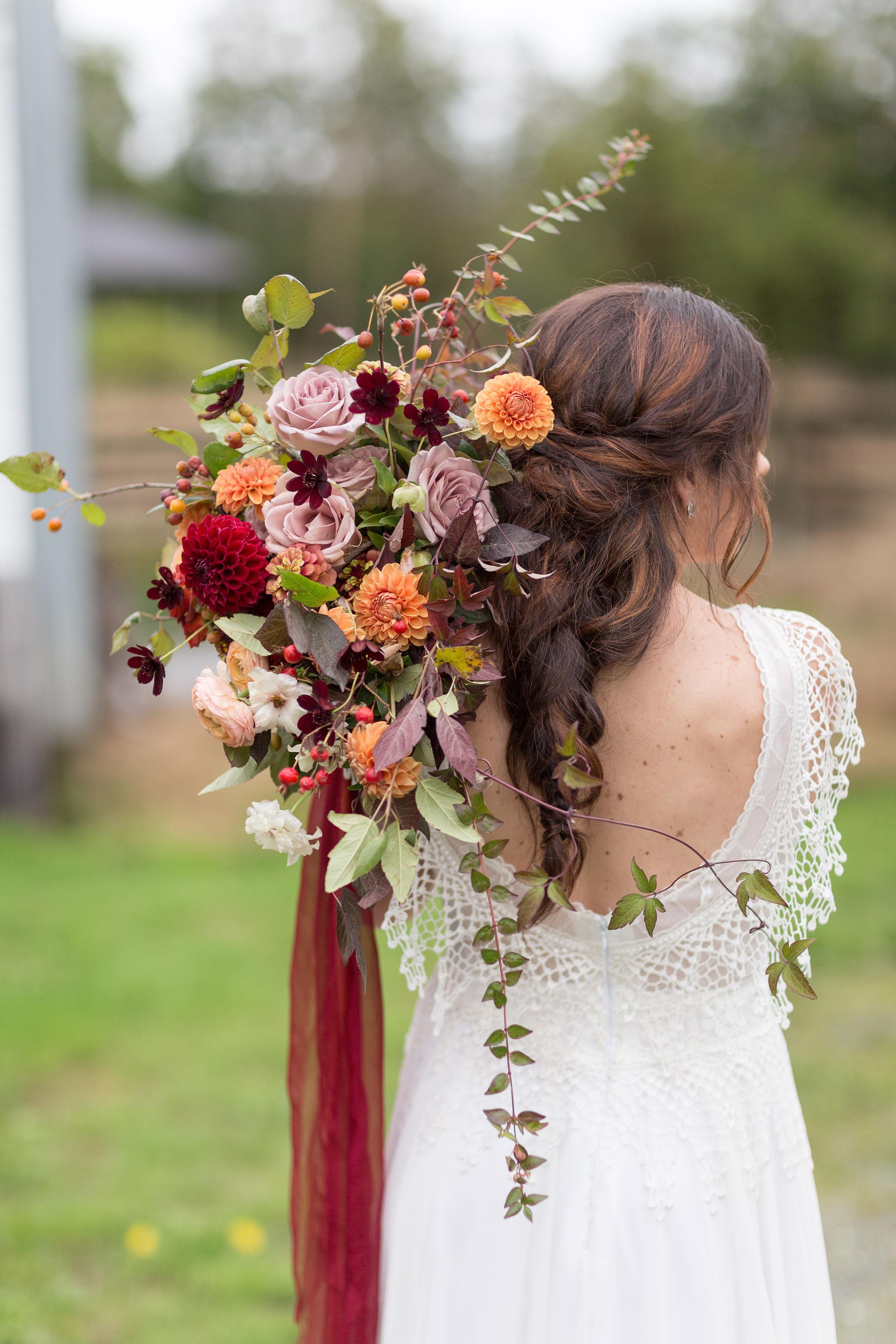 Estate-248-Wedding-Photographer