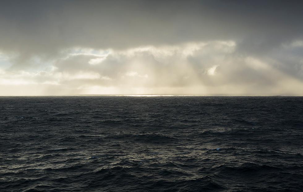 océano antártico02 web.jpg