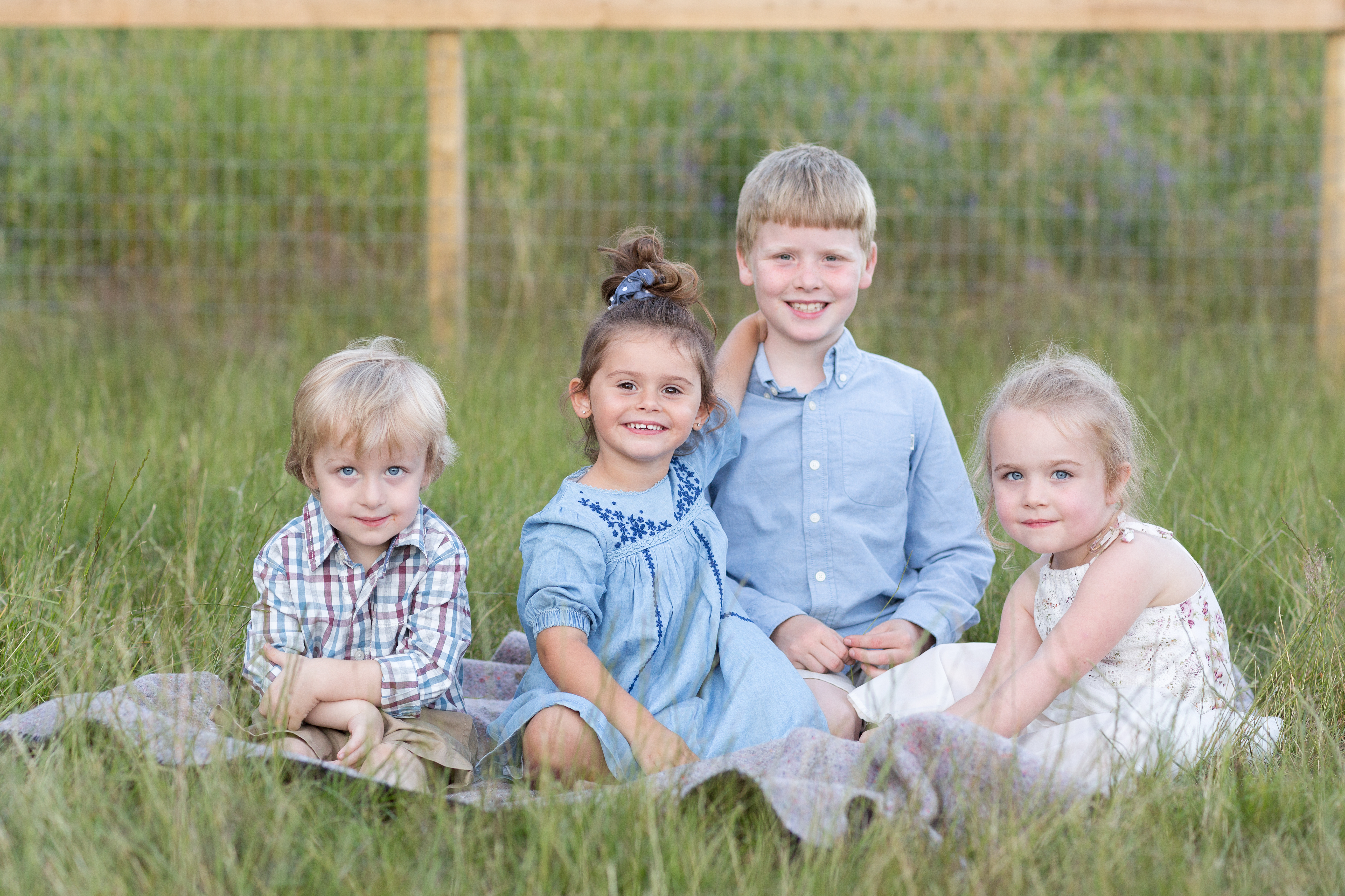 Langley-Family-Photographer