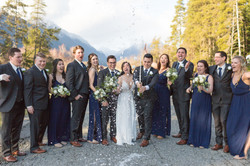 Swaneset_Wedding_Photographer