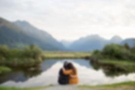 Maple-ridge-Engagement-Session-Photograp