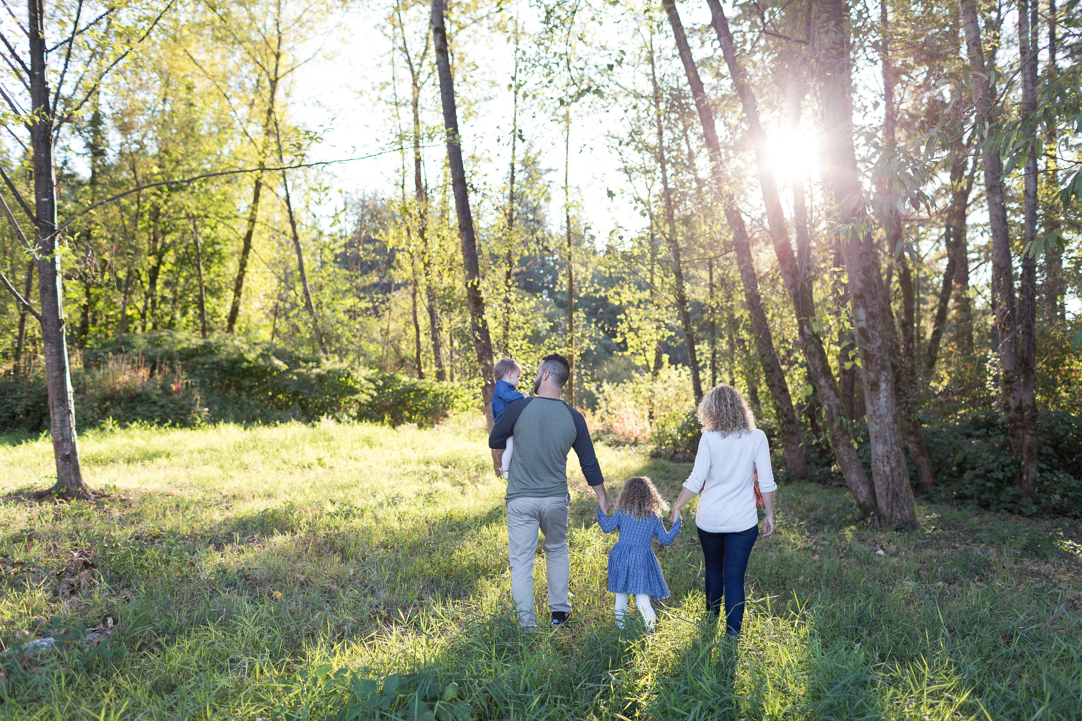 Maple-Ridge-Family-Session