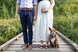 Abbotsford-Maternity-Photographer