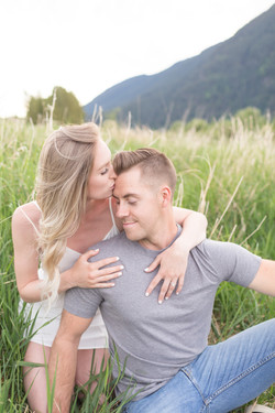 Abbotsford_Engagement_Session