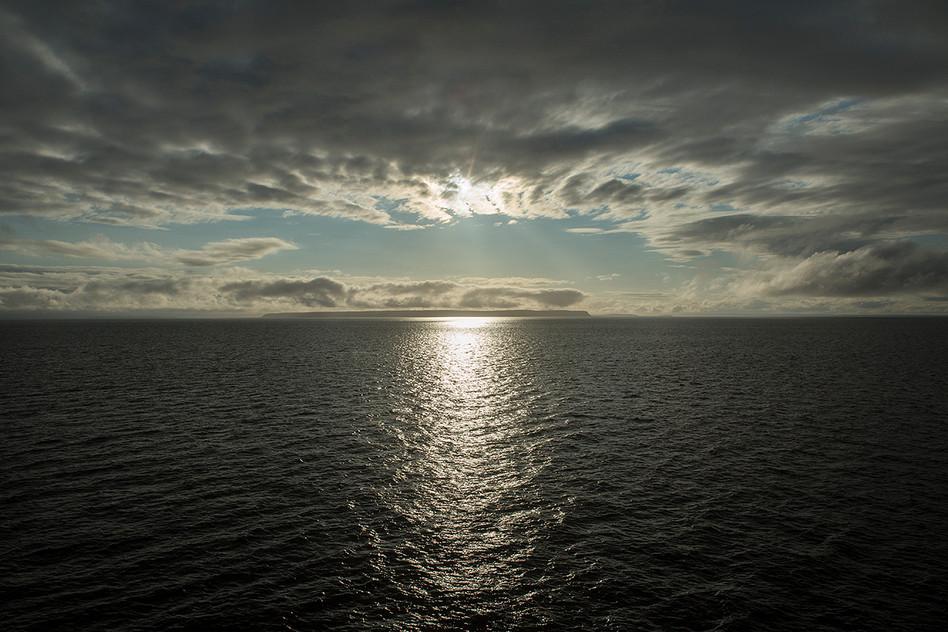 océano_antártico01web.jpg