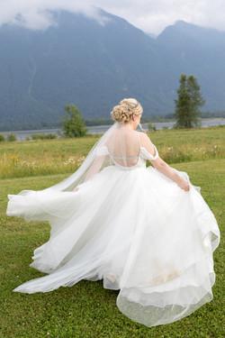 Chilliwack-Wedding-Photographer