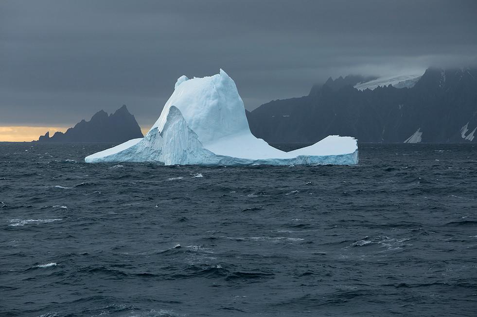 Iceberg01web.jpg