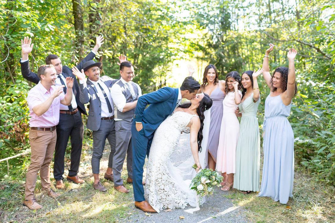 Abbotsford_Wedding_Photographer.jpg