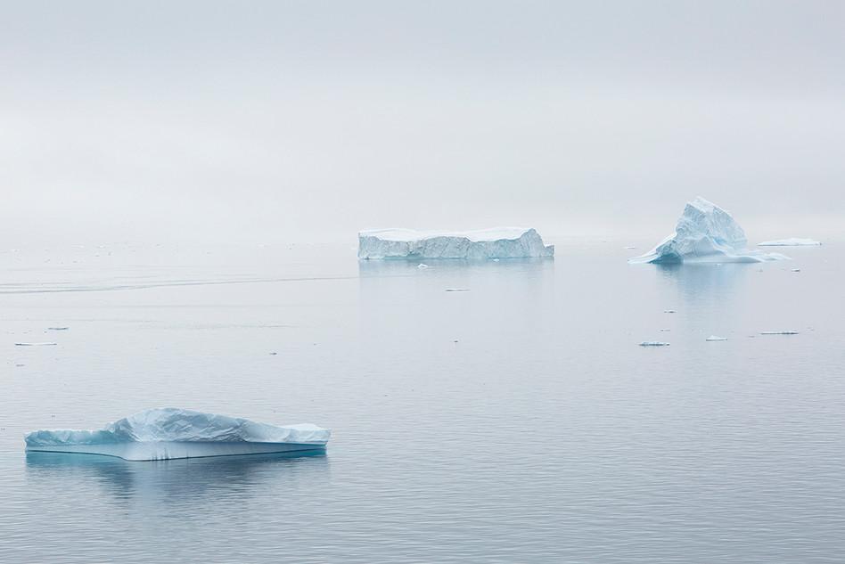 Iceberg02web.jpg