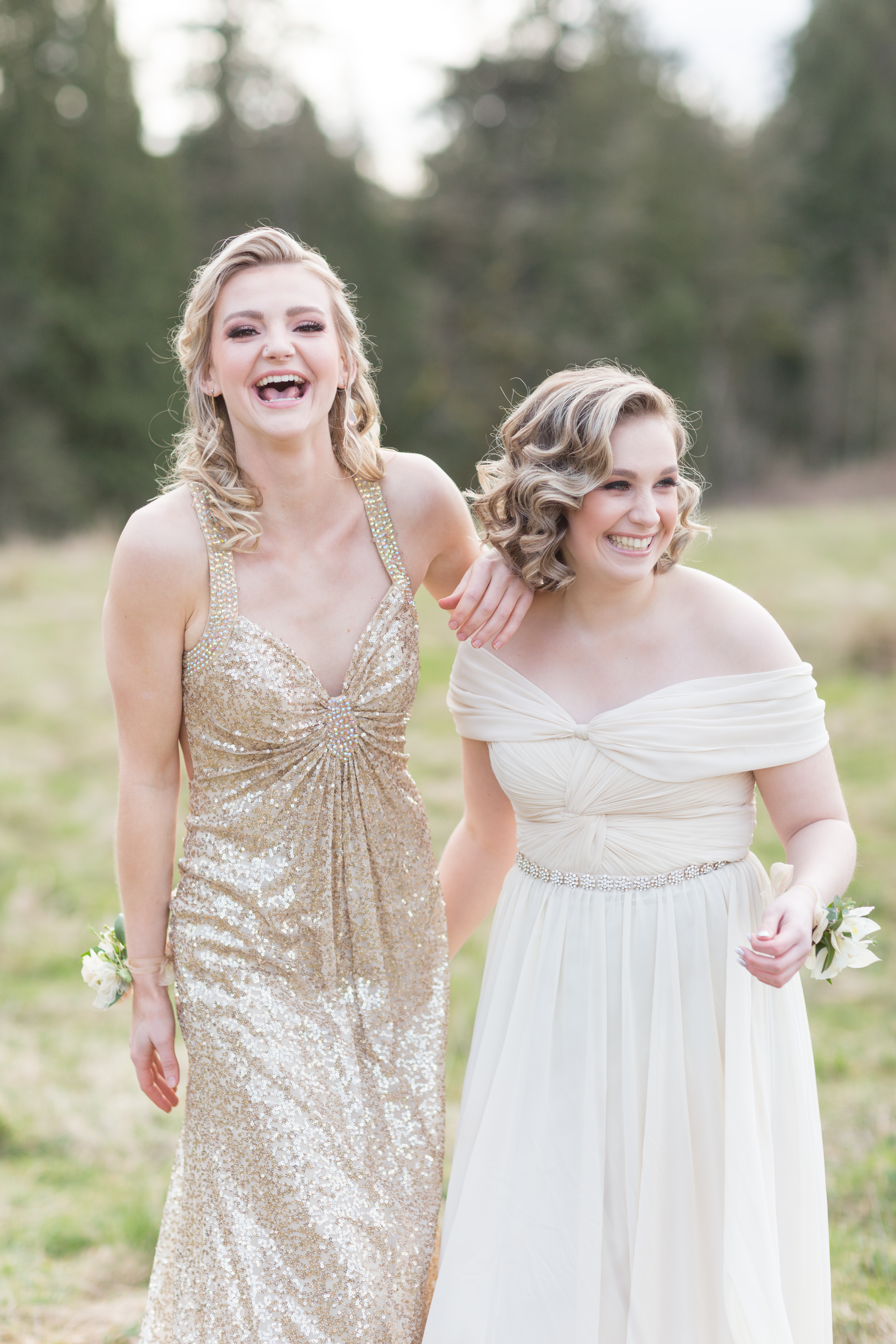 Abbotsford-Prom-Photographer