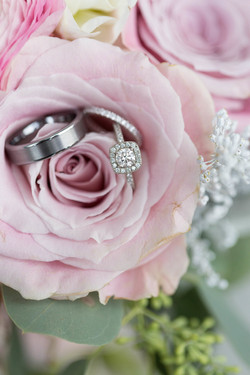 Coquitlam-Wedding-Photographer