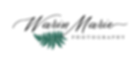 full_logo_colour.png