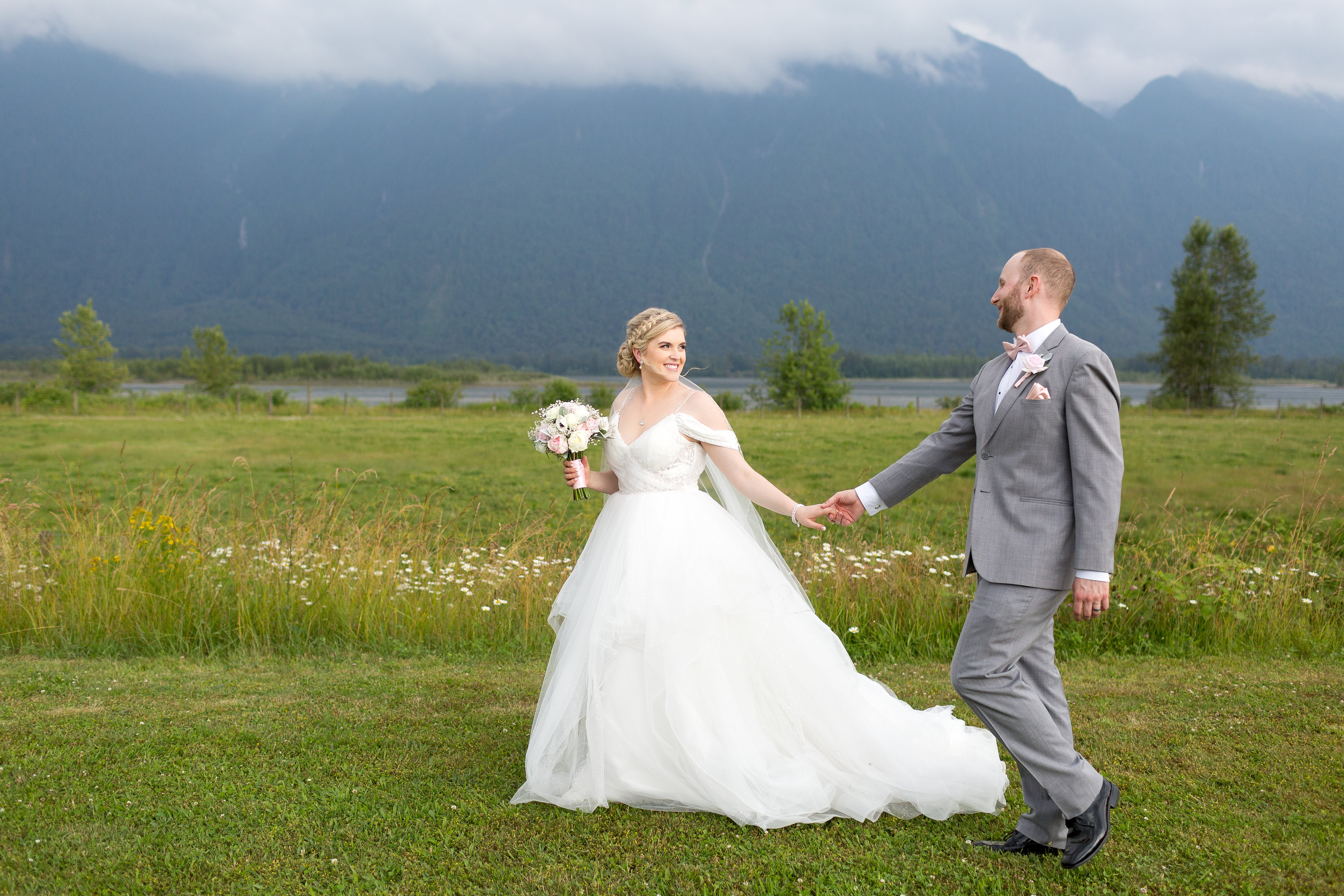 Chilliwack-Wedding-Photographer