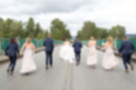 Warin-Marie-Photoraphy-Langley-Wedding