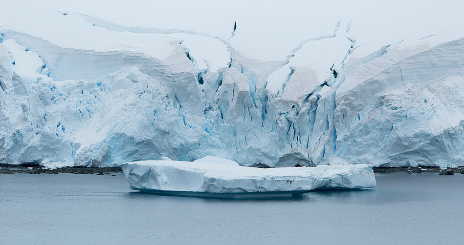 Glaciar17web.jpg
