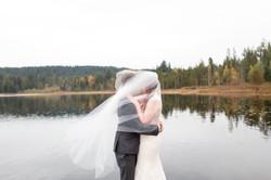 Maple-Ridge-Wedding-Photographer