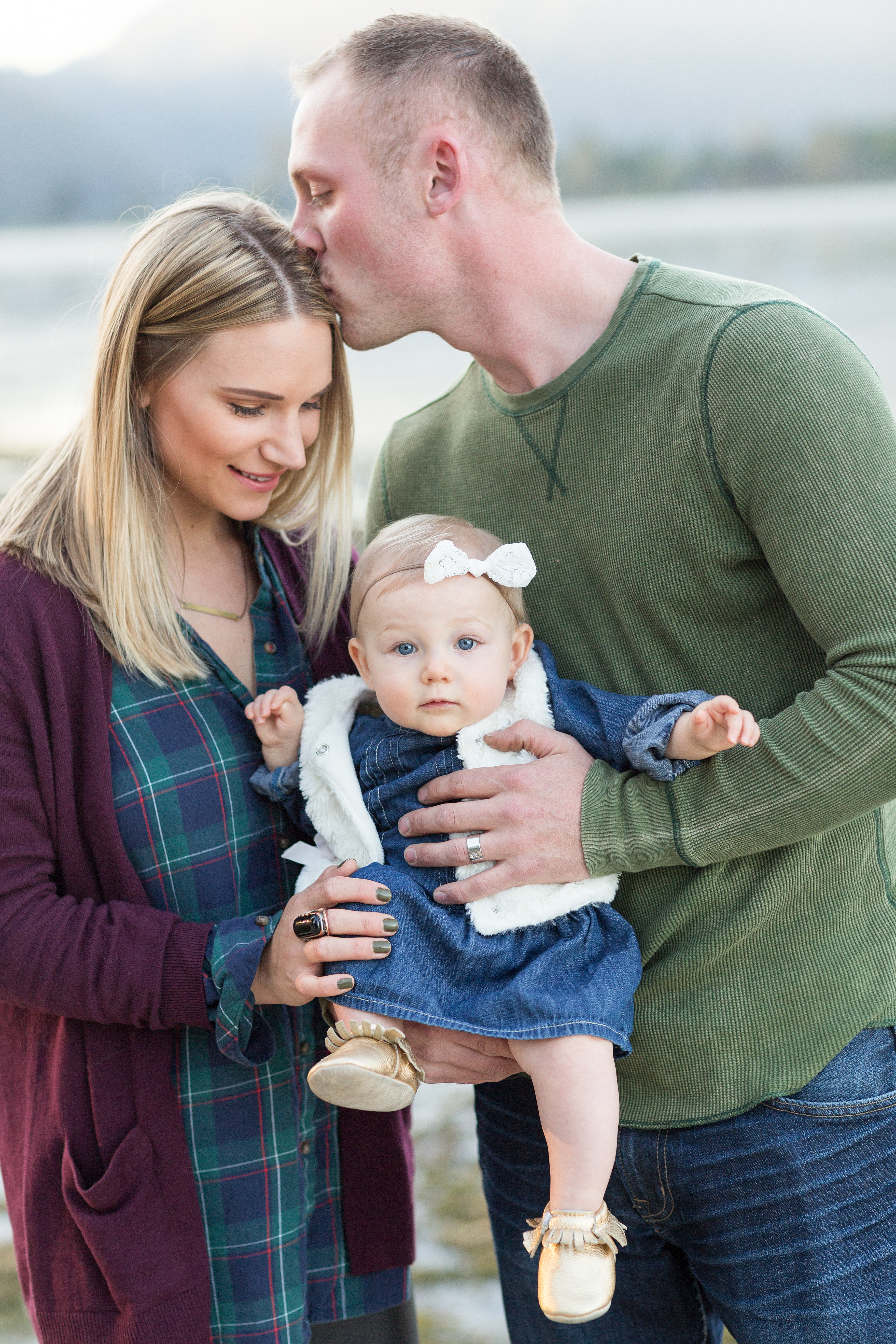 Abbotsford-Family-Photographer