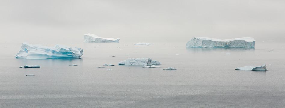 Iceberg06web.jpg