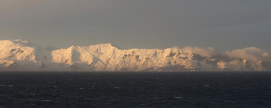 Glaciar09web.jpg