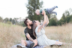Abbotsford_Family_Photographer