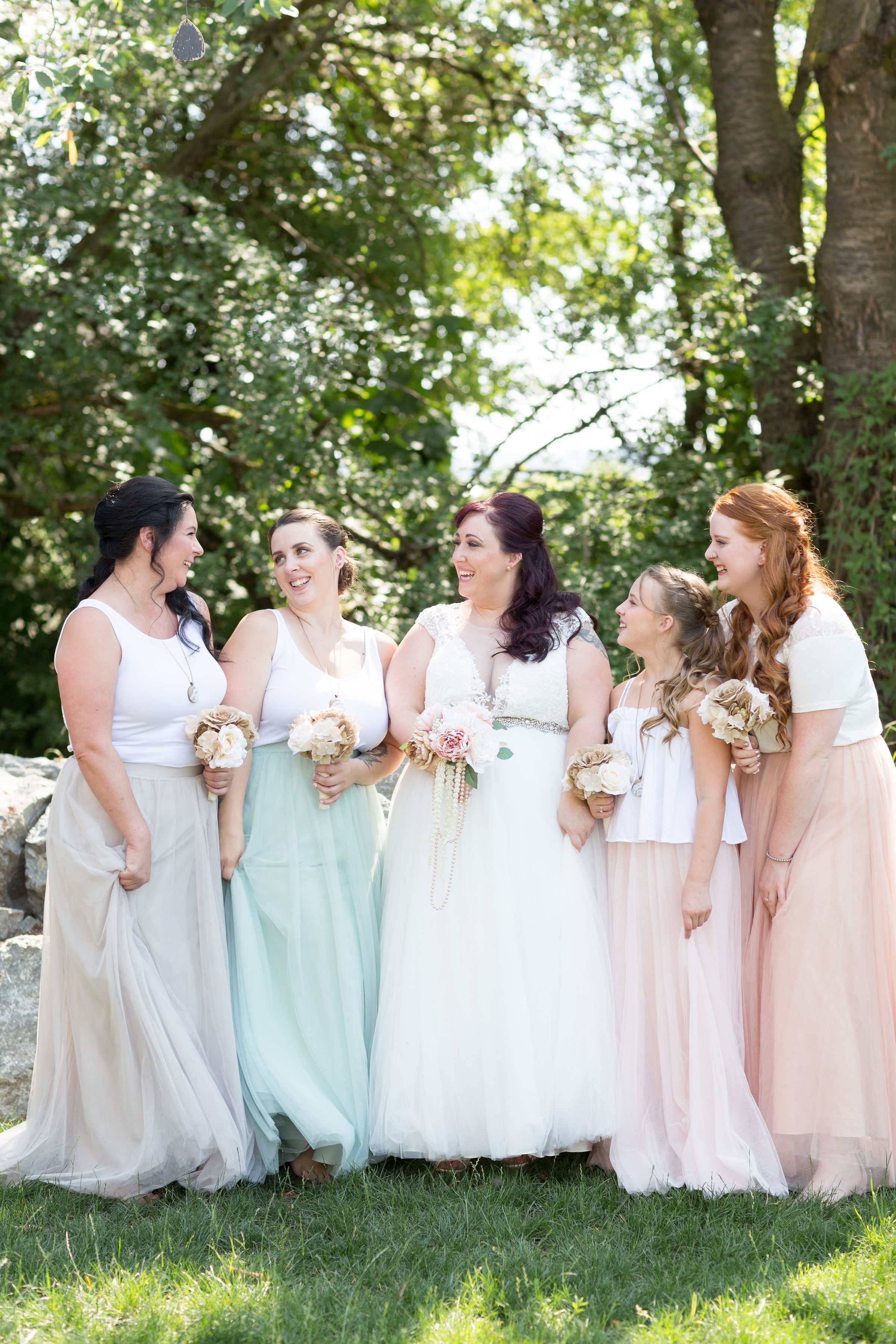Abbotsford-Wedding-Photographer