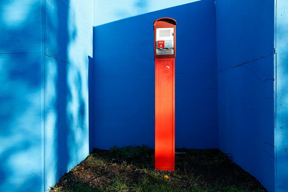 Azul  Rojo web.jpg