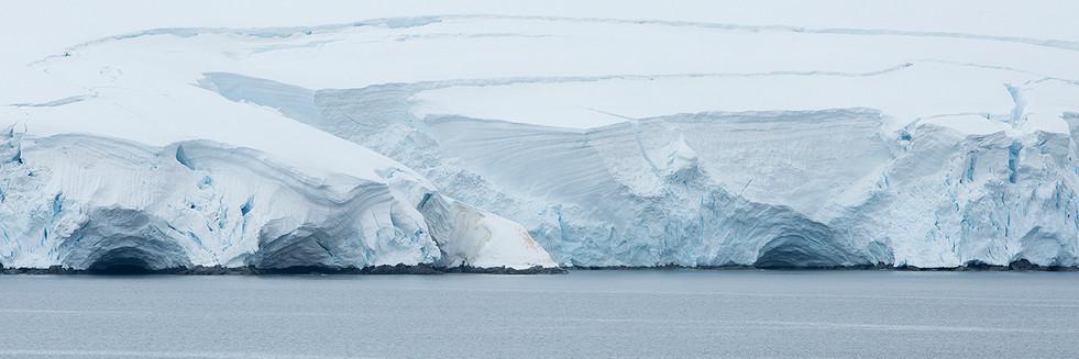 Glaciar14web.jpg