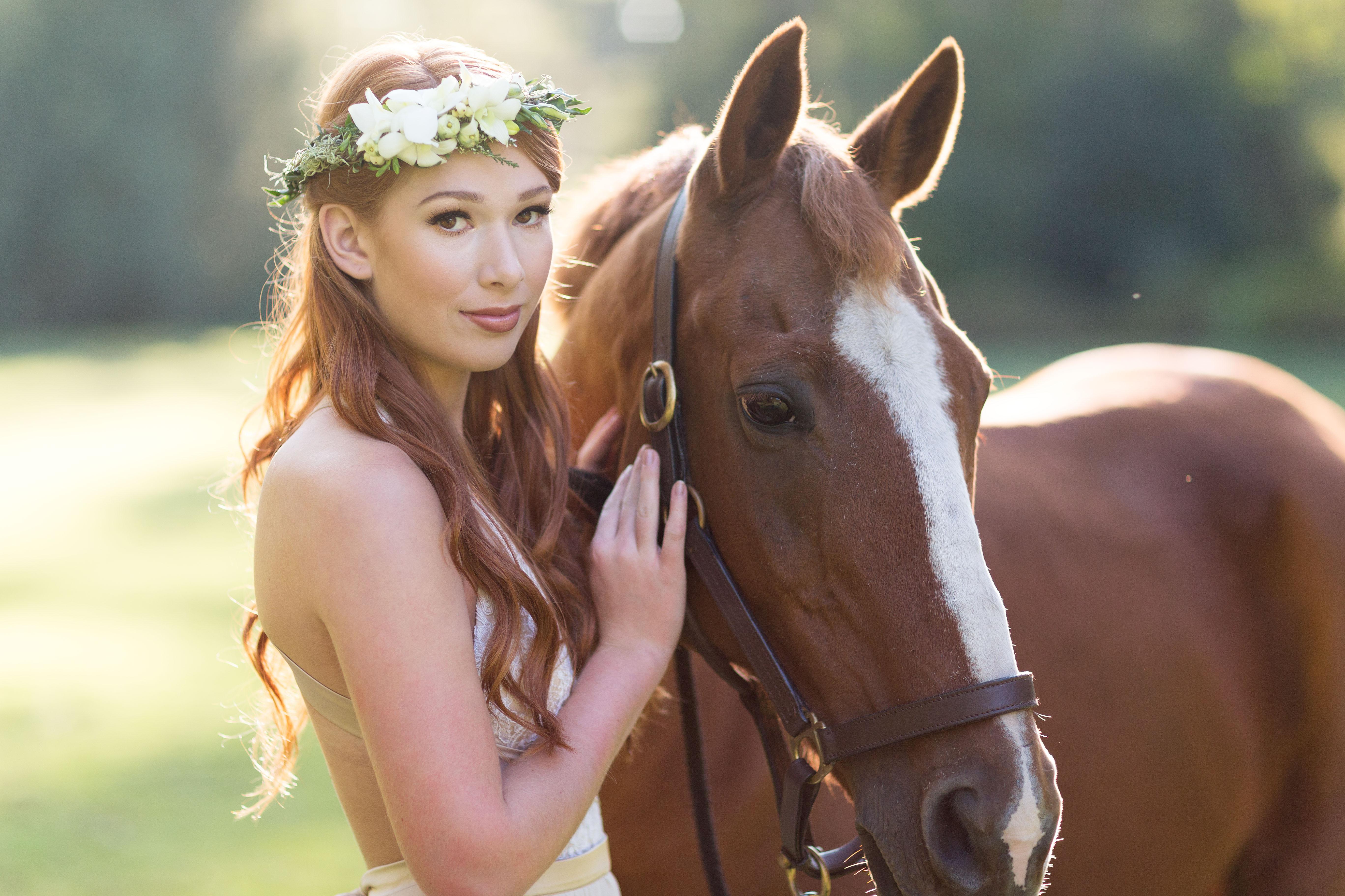 Abbotsford-Wedding-Photographer
