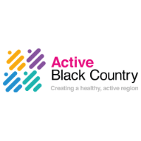 Active-black-country.png