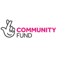 community-fund-lottery.png