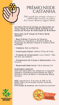 Prêmio_Neide_Castanha