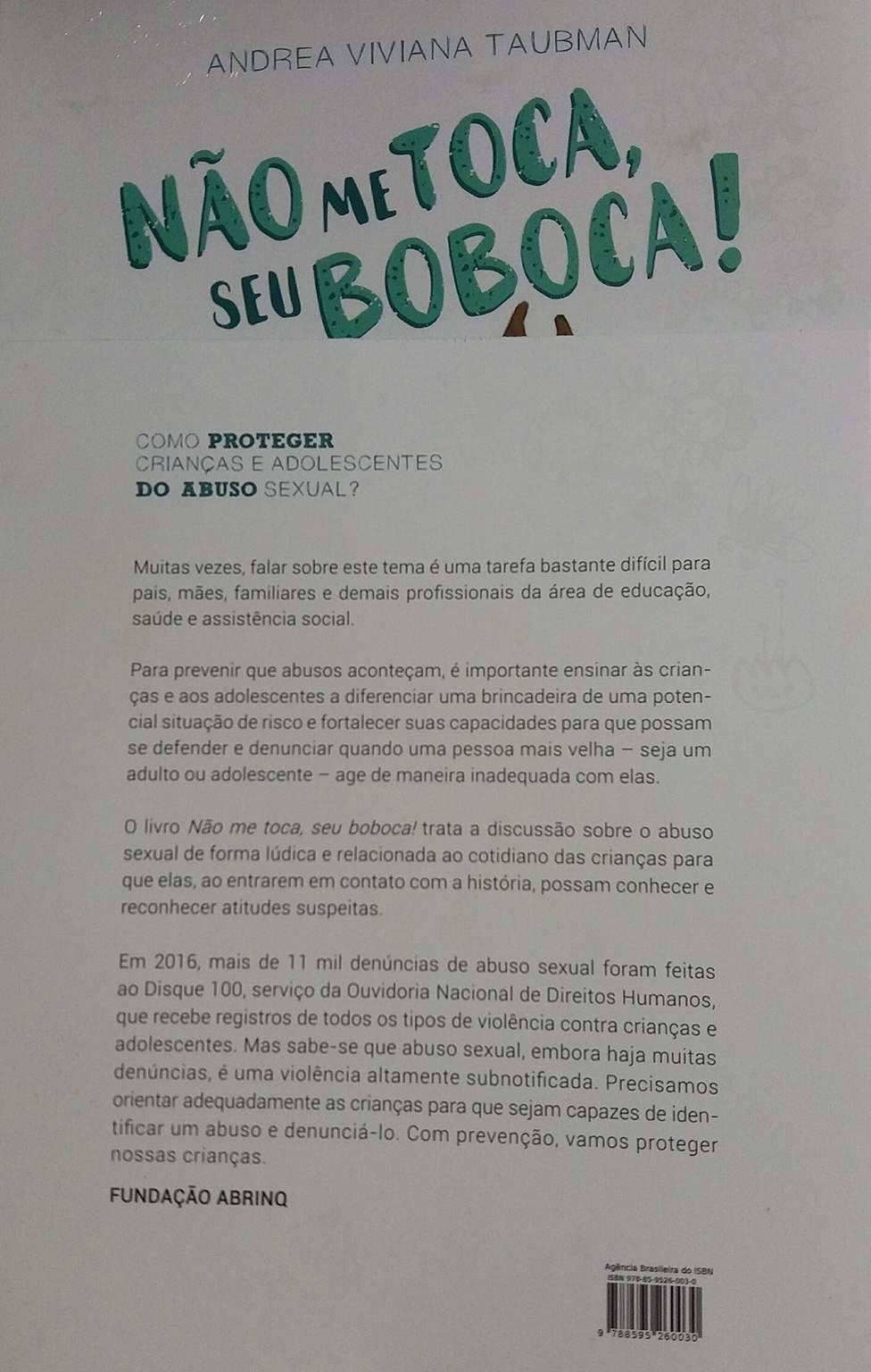 4ª_capa_Boboca
