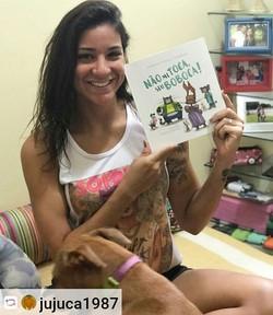 Joanna_Maranhão