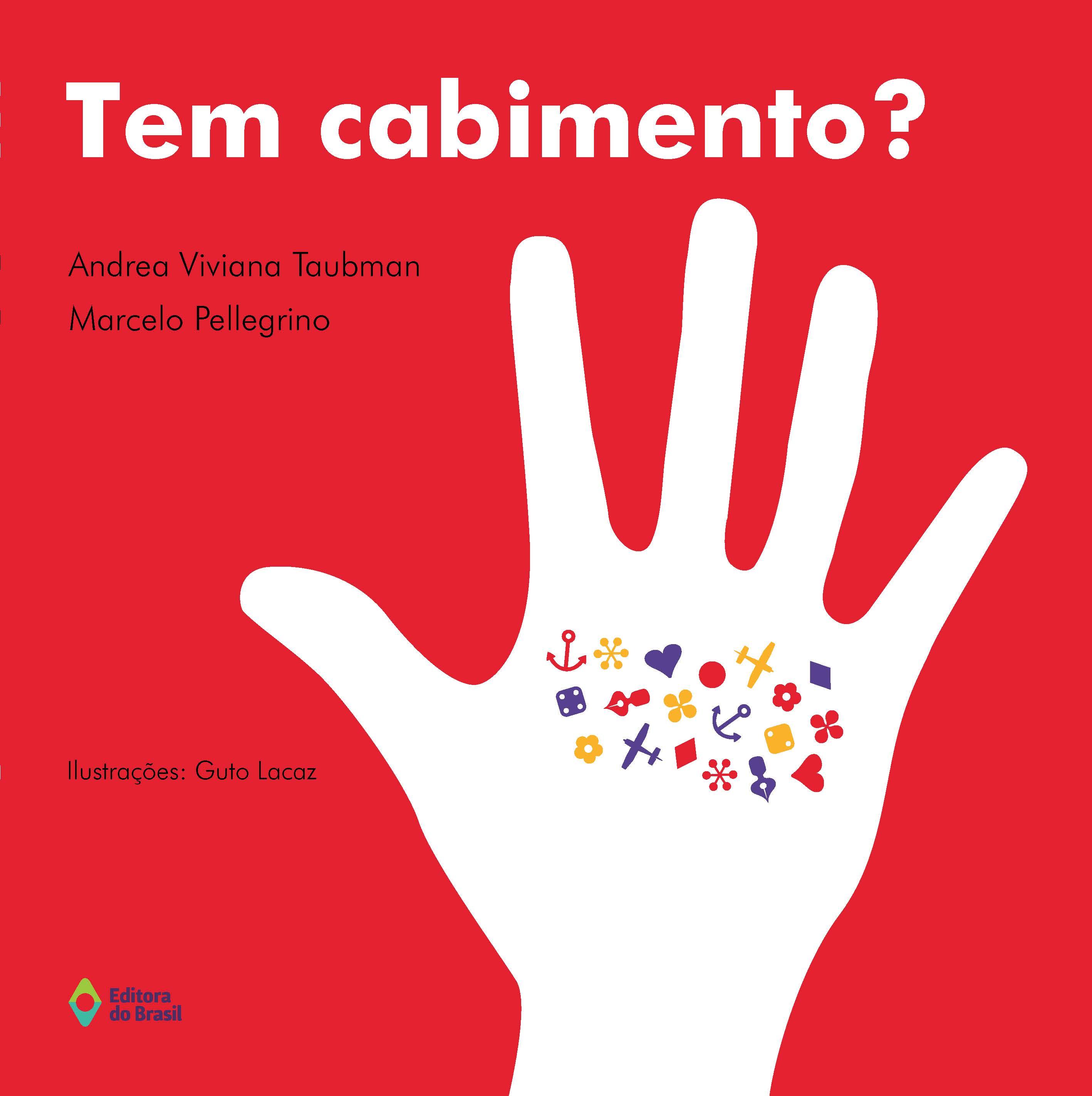 capa_tem_cabimento_2018_baixa