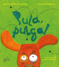 Pula-pulga_CAPA_assessoria