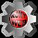 Cópia_de_segurança_de_logo_ronyweb.png