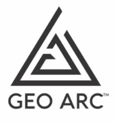 Geo arc1.PNG