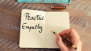 Is empathy the missing piece in sales?