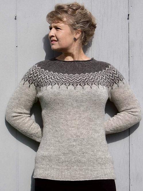 KULLEN Sweater (Danish)