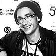 Vitor Miguel
