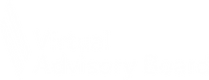 vab-logo-white.png