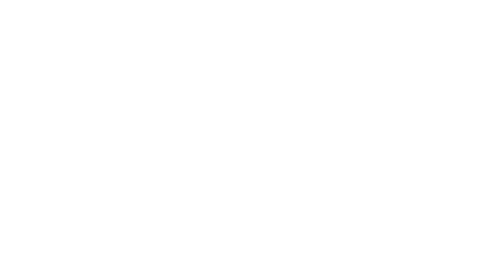vab-stripes-testimonials.png